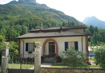 Villa in Monzone, Italy: SONY DSC