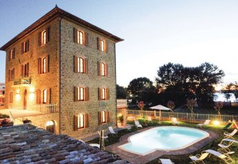 Apartment in Italy, Torricella