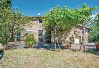 Villa in Barberino di Mugello, Italy
