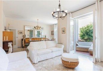 Apartment in Piano di Sorrento, Italy