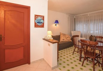 Apartment in Boves, Italy