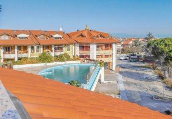 Apartment in Italy, Grado: