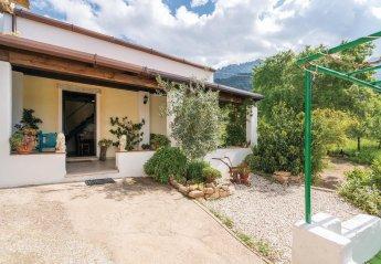 Villa in Oliena, Sardinia: SONY DSC