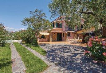 Villa in Imperia, Italy