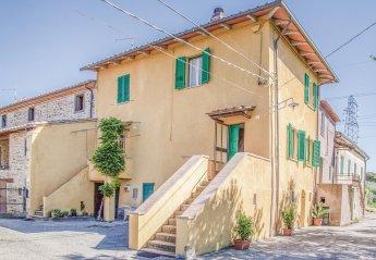 Villa in Cà di Masino, Italy