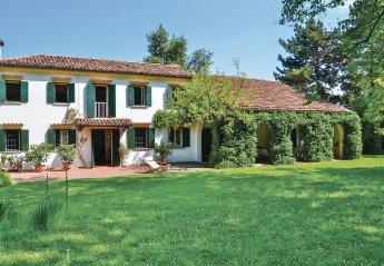 Villa in Casa Gottardo, Italy