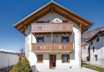 Apartment in Avaglio, Italy: