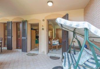 Apartment in Ghetto di Trebbiantico, Italy: SONY DSC