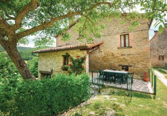 Villa in Italy, Mercatello sul Metauro