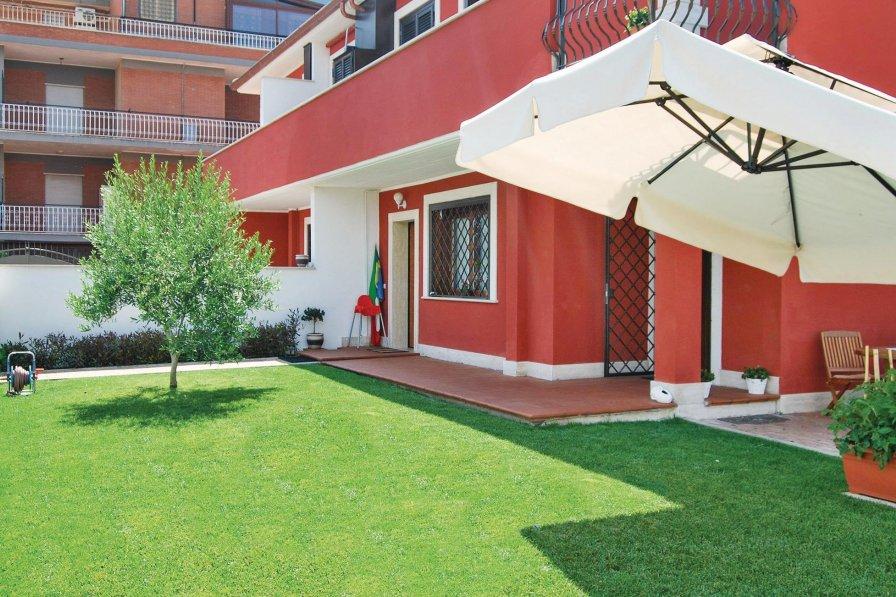 самого общего италия квартиры аренда у моря цена предоставляется
