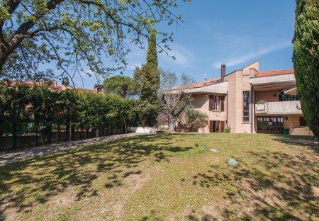 Villa in Gabicce Mare, Italy