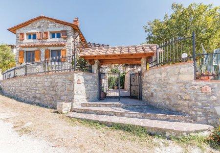 Villa in Sesto Fiorentino, Italy