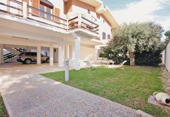 Villa in Caucana-Finaiti-Casuzze-Finaiti N., Sicily
