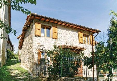 Villa in Doccia, Italy: SONY DSC