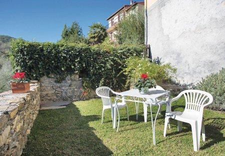 Villa in Vellego, Italy