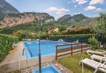 Apartment in Italy, Cologna-Gavazzo Nuova