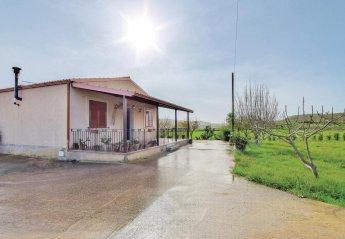 Villa in Italy, Giarratana