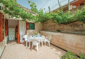 Apartment in S'Archittu, Sardinia