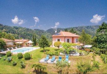 Villa in Medicina, Italy