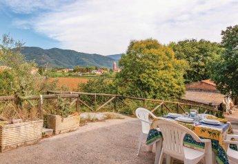 Villa in Vecchiano-Nodica, Italy