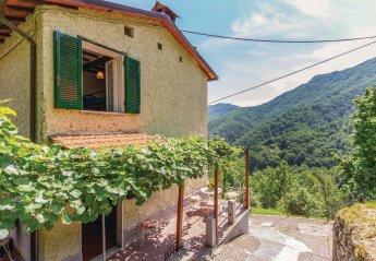 Villa in Farnocchia, Italy