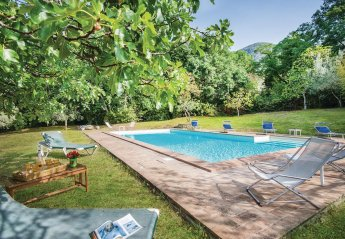 Villa in Terni, Italy