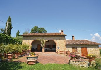 Villa in Impruneta, Italy