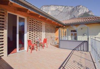 Apartment in Italy, Mezzocorona