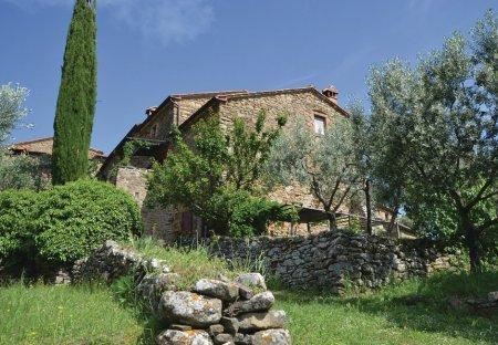 Villa in Sogna, Italy