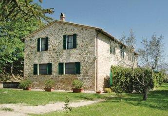 Apartment in Bevagna, Italy