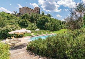 Apartment in Stigliano, Italy