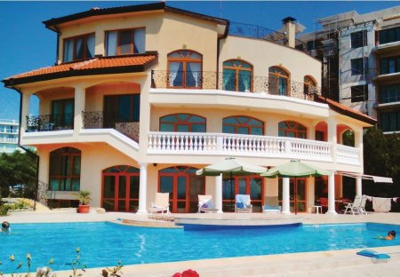 Villa in Chayka, Bulgaria: Exif_JPEG_420
