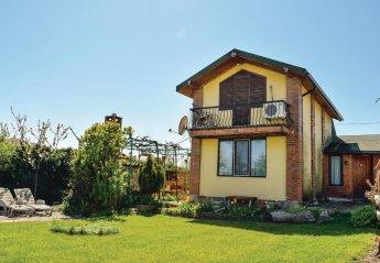 Villa in Tyulenovo, Bulgaria