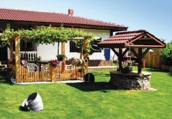 Villa in Shabla, Bulgaria