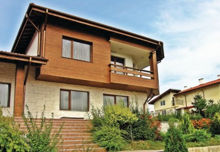 Villa in Rakitnik, Bulgaria