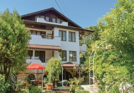 Villa in Balchik, Bulgaria