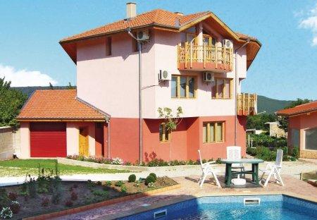 Villa in Rogachevo, Bulgaria