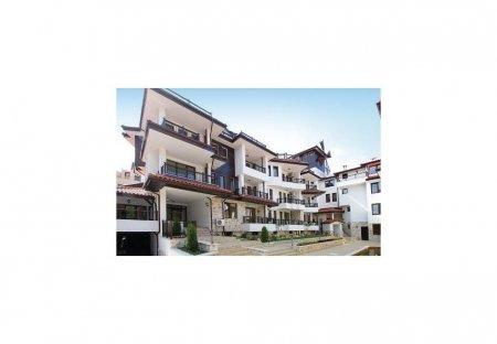 Apartment in Sozopol, Bulgaria