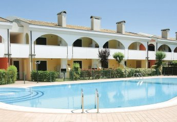 Apartment in Italy, Bibione: