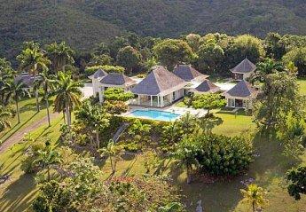 Villa in Mango Walk, Jamaica