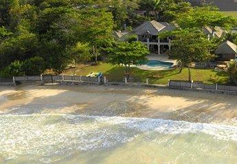 Villa in Ocho Rios, Jamaica