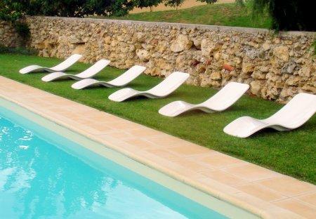 Villa in Hautefage-la-Tour, France