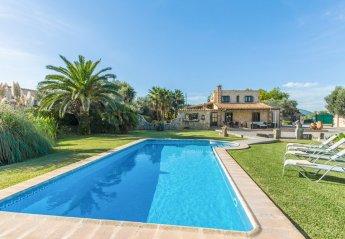 Villas In Alc 250 Dia Apartments To Rent In Alc 250 Dia Clickstay