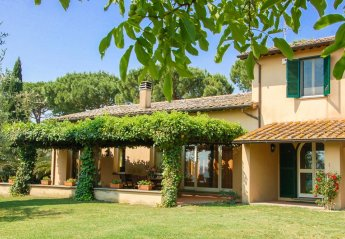 Villa in Magliano Sabina, Italy