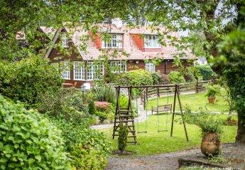 Villa in Reenadisert, Ireland
