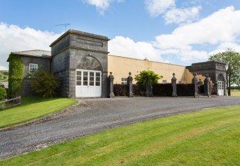 Villa in County Meath, Ireland