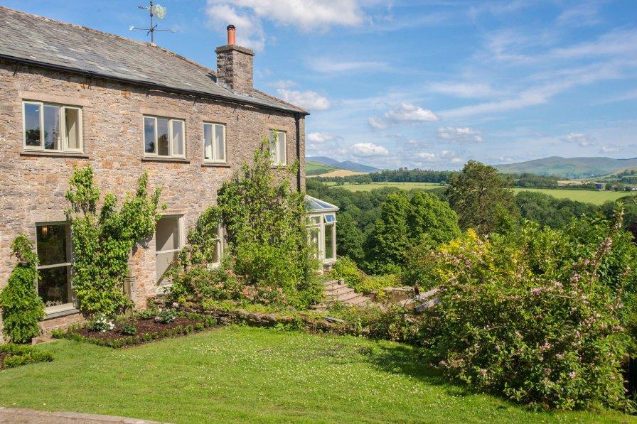 Property To Rent Bridekirk