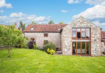 Cottage in United Kingdom, Bristol & Bath