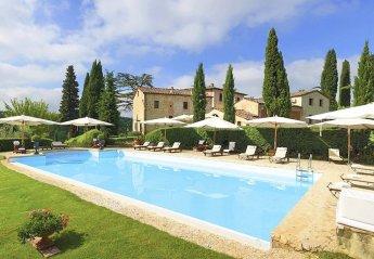 Villa in Collalto, Italy