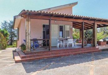 Villa in Marsala, Sicily: